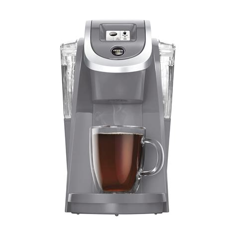 This machine looked so inviting, i also. K Cup Coffee Maker Target - Idalias Salon