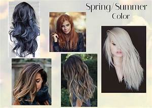 Best Hair Salon In Chicago Make An AppointmentSpring