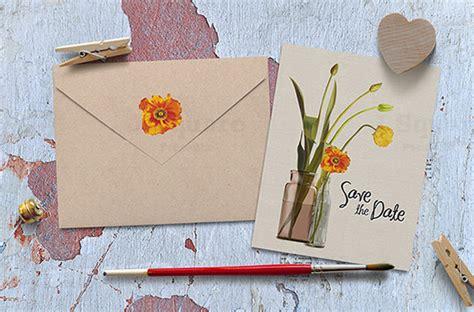 letter envelope exle 12 letter envelope templates free printable word excel 24642