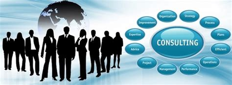 What Are Consultancy Services Quora