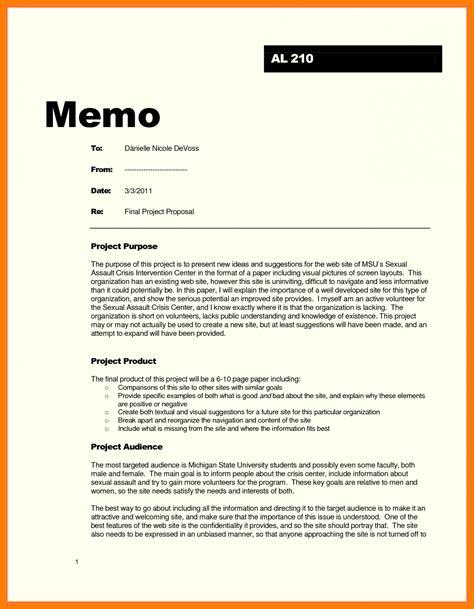 microsoft word memo template free memo template word doc