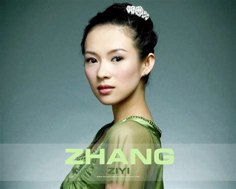 zhang ziyi images zhang ziyi hd wallpaper  background
