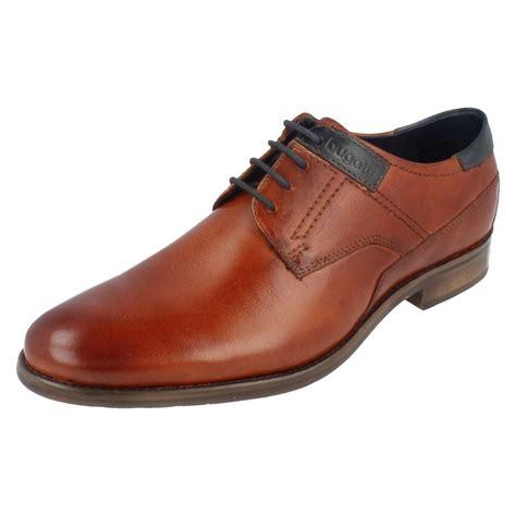 Компания производитель ввозила товары по следующим именам: Mens Bugatti Formal Shoes Style 312-16302 ~ N   eBay