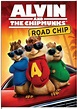 Krezi Kanmani Mani: Alvin And The Chipmunks: The Road Chip ...