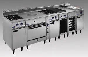 destockage noz industrie alimentaire machine equipement restauration collective