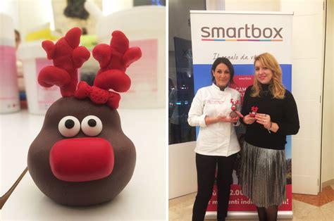 smartbox cuisine my smartbox experience tales