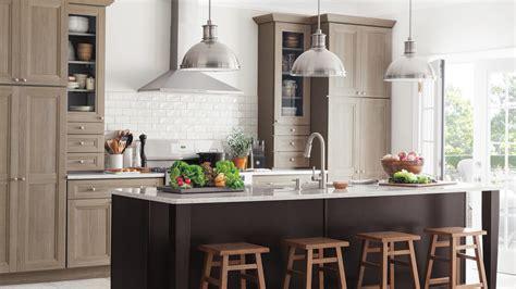 video martha stewart shares  kitchen design