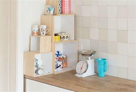 decoration des petites cuisines petites cuisines d 233 co cocon de d 233 coration le