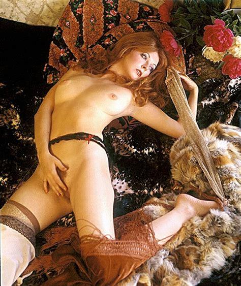 Cassandra Peterson Nude Pics Pagina