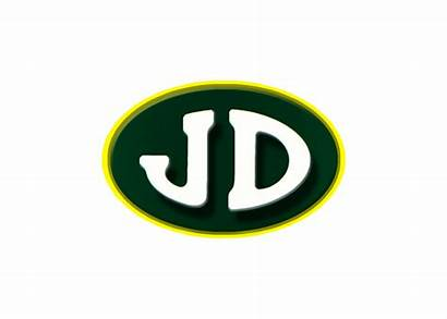 Davis Jefferson Jeff Football Jd Vols Volunteers