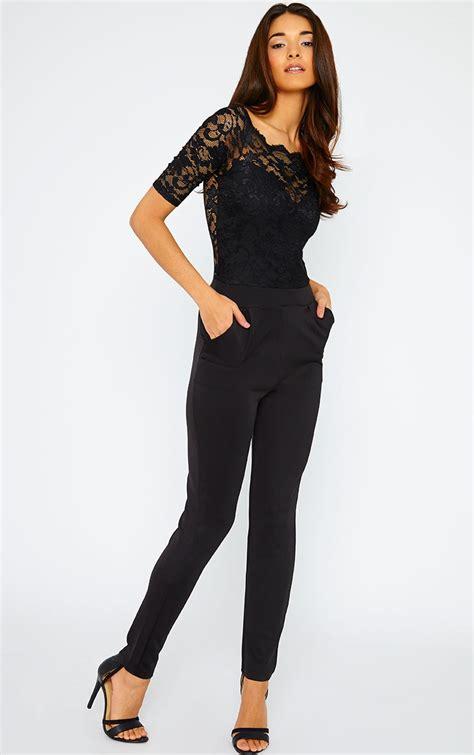 lace jumpsuit lace jumpsuit dressed up