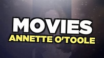 Best Annette O'Toole movies - YouTube