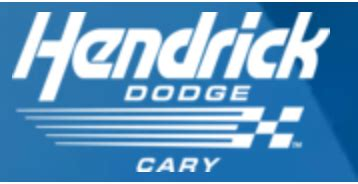 hendrick dodge cary nc read consumer reviews browse