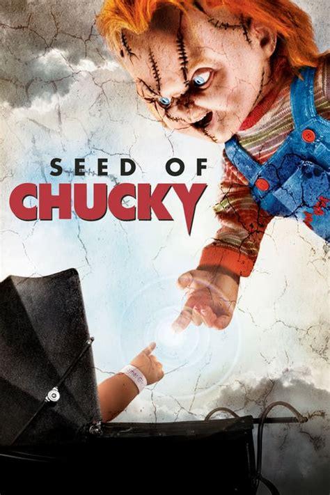 seed  chucky