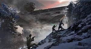Industrial Light And Magic Jobs 39 Star Wars 39 7 Things We Learned From Brand New Concept Art