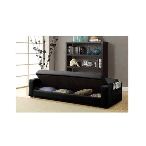 canape avec coffre de rangement canape lit coffre de rangement
