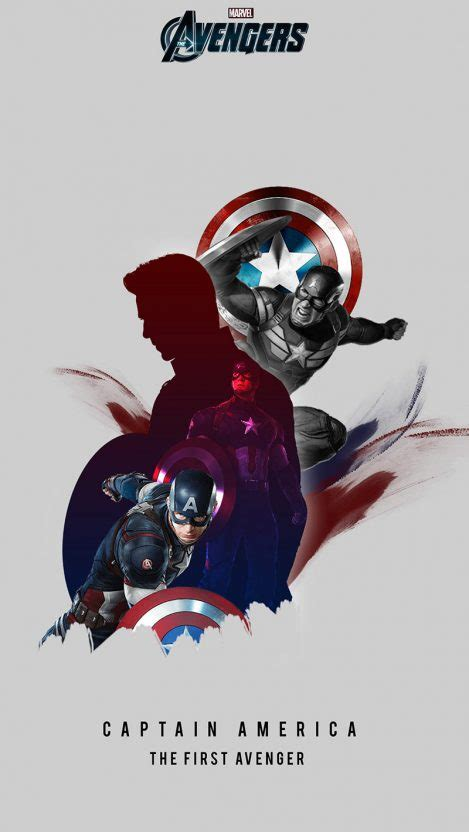 If you own an iphone mobile phone, please check the how to change the wallpaper on iphone page. Masked Guy iPhone Wallpaper | Superhero wallpaper, Captain america wallpaper, Marvel wallpaper