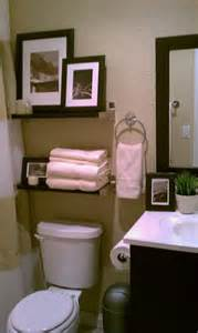 small bathroom shelves ideas small bathroom storage ideas thelakehouseva