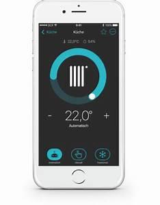 Jung Smart Home : jung heating control for enet smart home new items ~ Yasmunasinghe.com Haus und Dekorationen