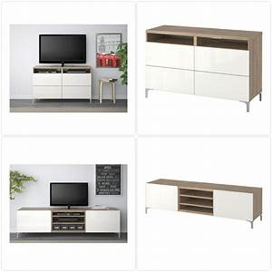 Ikea Möbel Bestellen : ikea besta system stilvolle m belkollektion f r mehr stauraum ~ Michelbontemps.com Haus und Dekorationen