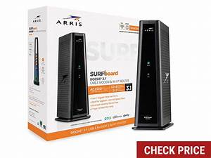 15 Best Modem Router Combo For Gaming In 2020