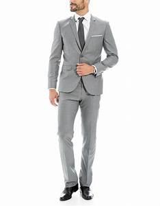 costume couleur fashion designs With mariage des couleurs avec le gris 9 costume sur mesure le choix du tissu samson news