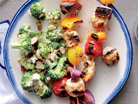It quickly becomes a favorite of friends whenever i share the recipe. Dinner Tonight: Quick and Healthy Menus in 45 minutes (or ...