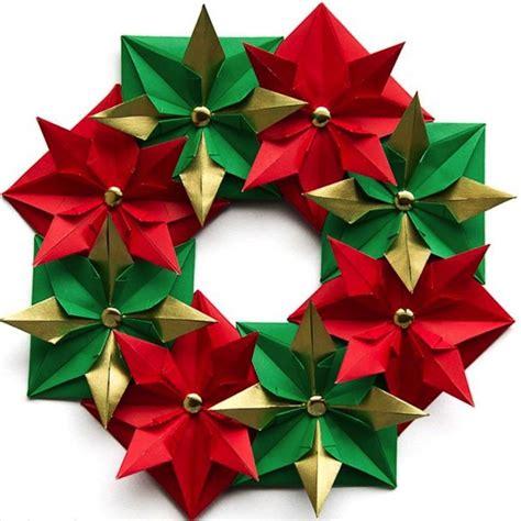 Weihnachtsdekoration Selber Machen Mit Kindern by So K 246 Nnen Sie Einen Weihnachtskranz Selber Basteln 50
