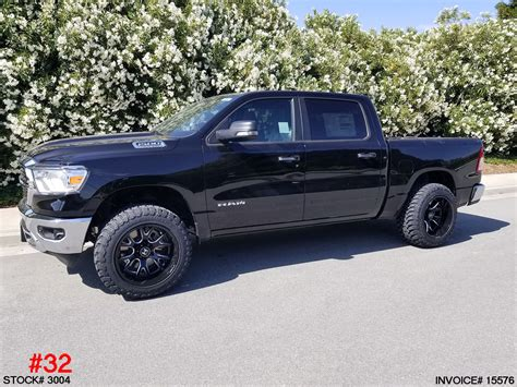 Ram 1500 Suv by 2019 Dodge Ram 1500 Crew Cab 3004 Truck And Suv Parts