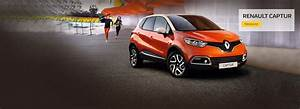 Renault Occasion Metz : renault metz concessionnaire garage moselle 57 ~ Gottalentnigeria.com Avis de Voitures