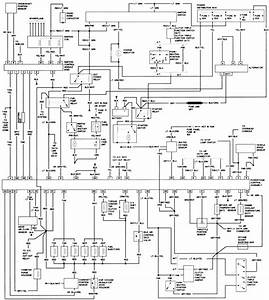 Diagram Hyundai Terracan 4wd Wiring Diagram Full Version Hd Quality Wiring Diagram Swap Wiringl Wecsrl It