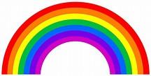 Rainbow Spinner Experiment - Fun Science UK