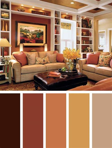 living room paint colors full scheme  character