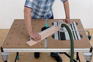 Tisch Für Handkreissäge : wolfcraft 6900612 master cut 2000 pr zisions s getisch ~ Frokenaadalensverden.com Haus und Dekorationen