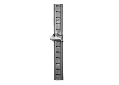 cabinet adjustable shelf hardware kason industries 0060 pilaster