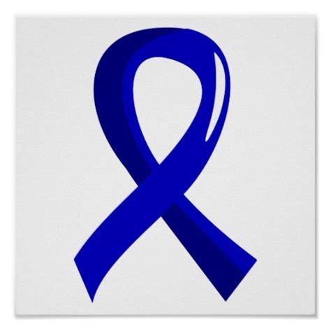 colon cancer ribbon color colon cancer colon cancer color