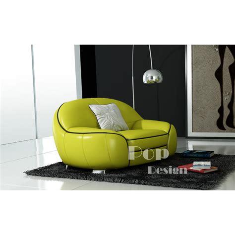 canape cuir luxe design canapés en cuir design pop design fr