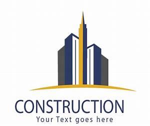 45+ Download Free Creative Logo Design (PSD & Vectors)