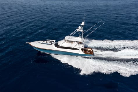 sell yachts