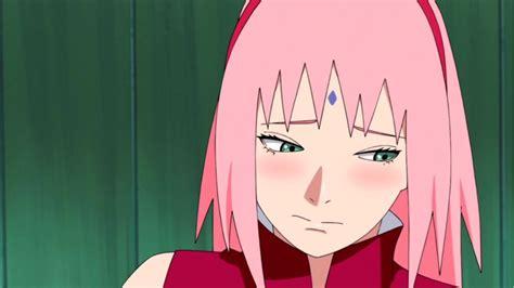 Sasuke And Sakura Sorrowful Moments Shattered Amv Youtube