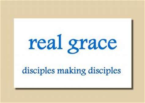 christian leadership training gamerco nm