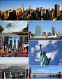 New York Stad - Wikipedia