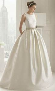 rosa clara sensual 1200 size 12 used wedding dresses With rosa clara wedding dresses prices