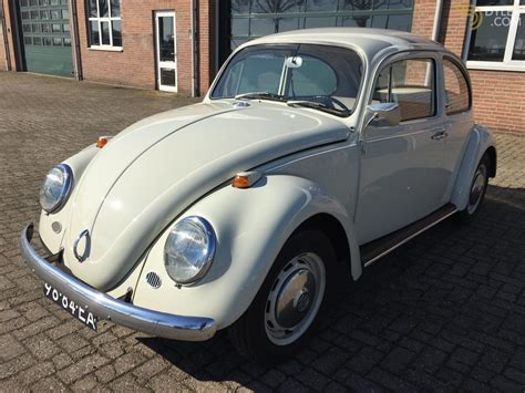 We did not find results for: maycintadamayantixibb: 1967 Volkswagen Beetle For Sale Near Me