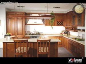 traditional italian kitchen design arm 225 de cozinha em madeira de estilo americano arm 225 6327