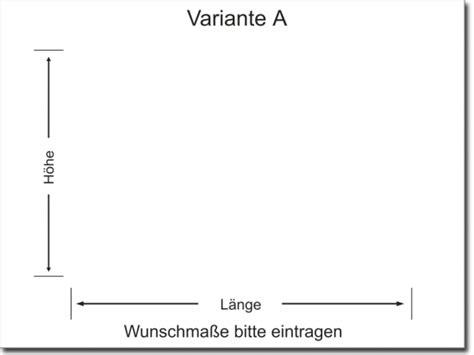 Sichtschutz Fenster Hannover by Sichtschutzfolie Nach Ma 223 Mit Skylines Und Landschaften