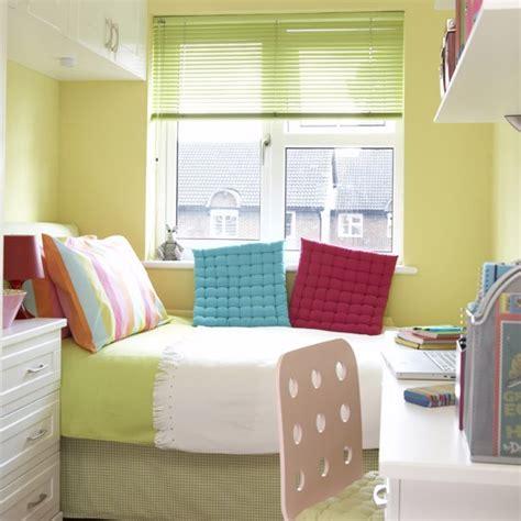 Box Room Bedroom Design Ideas by Box Room Ideas Bedroom Storage For Small Bedrooms Ideas