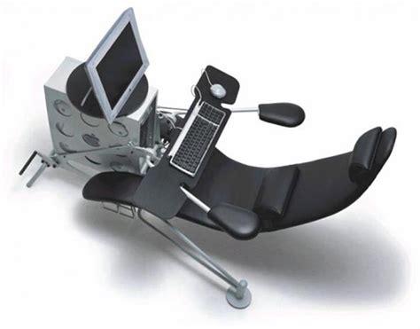 computer desk ergonomic design interior design ideas modern ergonomic computer chairs