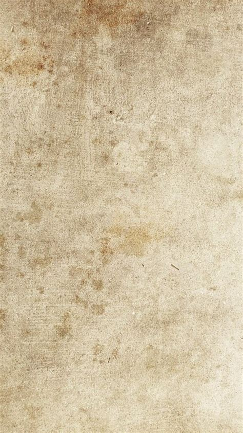 dirty canvas texture flickr photo sharing  netphotos