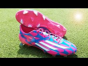 2014 New Bale & James Rodriguez Boots